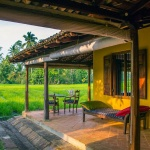 Villa For Sale In Galle, Sri Lanka
