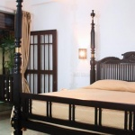 Hotel For Sale in Hikkaduwa