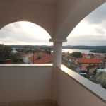 Apartment in County of Istria, Medulin, Medulin