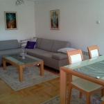 For rent a luxury apartment in Micurin