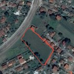 For sale ​​nice plot