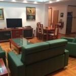 Се издава стан во Центар во близина на МВР