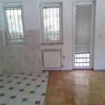 Се издава деловен простор позади Бугарска Амбасада