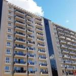 Се издава празен стан во Тафталиџе