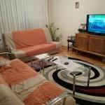 Стан од 100м2, 3 спални во Скопје Север