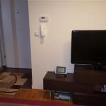 Наместен стан 48м2 2 спални во Козле