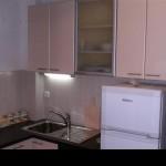 Се издава стан во Центар спроти Градежен факултет
