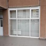 Се издава деловен простор во Црниче