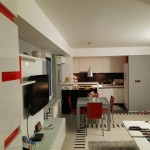 52м2, нов стан,Козле, карши Веро
