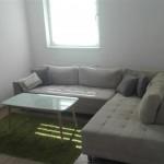 Се издава нов стан 48м2,Тафталиџе 2 во близина н Рамстор