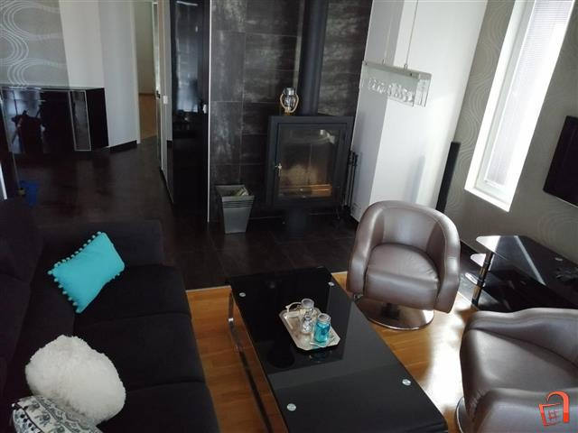 New apartment 95m2 for rent in Vodno