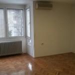 Се издава стан за деловен простор во Центар