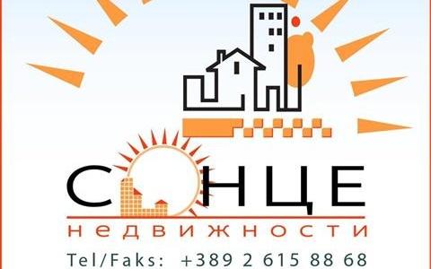 Agencija-Sonce-ima-potreba-od-stanovi-za-renta