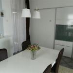 Trnodol house 220m2, for rent
