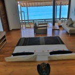Hotel For Sale In Galle, Sri Lanka 100 luxury Rooms