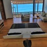 Хотел за продажба во Гале, Шри Ланка 100 луксузни соби