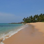 For sale house 134m2, Shri Lanka
