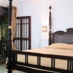 Hotel For Sale in Hikkaduwa