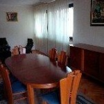 For rent floor of the house on Vodno