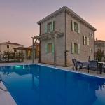 HOUSE Istria County, Pula Pula