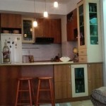 For sale apartment 63m2 behind Ramstor