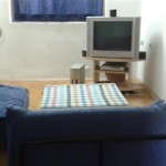 For rent house in Vlae