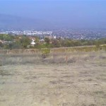 For sale plot in Sopishte