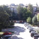Apartments under construction Avtokomanda from 28m2 to 58m2