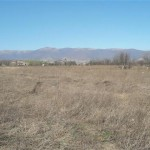 For sale attractive plot Vizbegovo, 3225m2