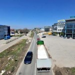For sale Plot Vizbegovo