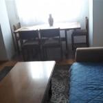 Ефтин стан со 3 спални,70м2, Карпош 1,кај факултетите