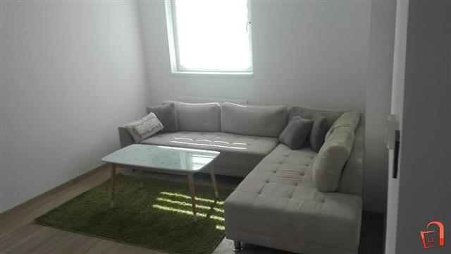New apartment for rent 48m2, Taf.2 near Ramstore