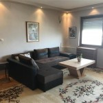 For rent a nice apartment 75m2, 2 bedrooms Center